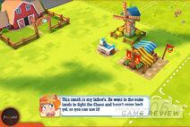 Monster-life-gameloft-screenshot3