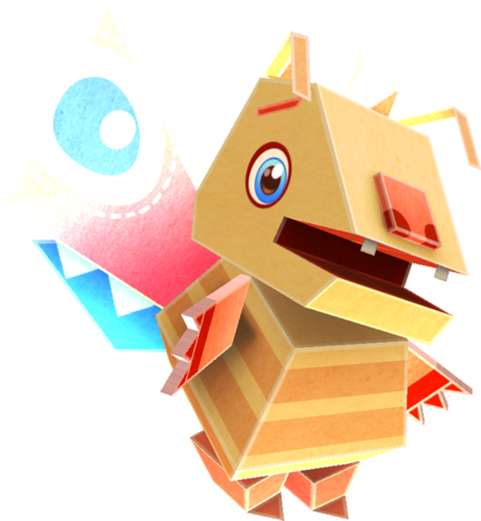 File:Mothster.png