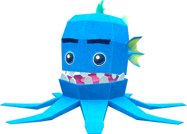 File:Squidster.png