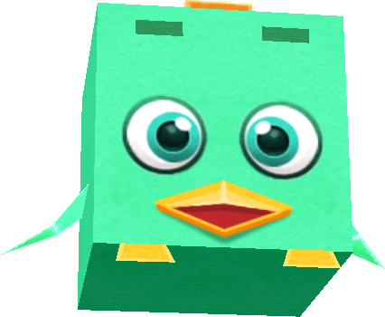 File:Baby Beakster.png