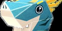 Sharkster