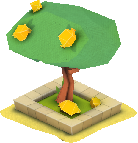 File:Fruit tree.png