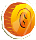 File:Goldcoin.png