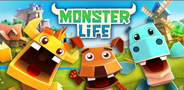 File:Wikia-Visualization-Main,monsterlife.png