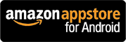 File:AmazonAppstore.png
