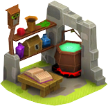 File:WitchKitchen.png