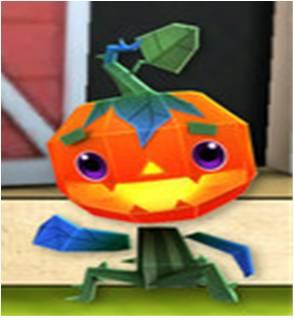 File:Pumpkinster.png.jpg