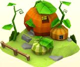 File:PumpkinVillage.png