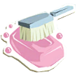 File:Clean.png