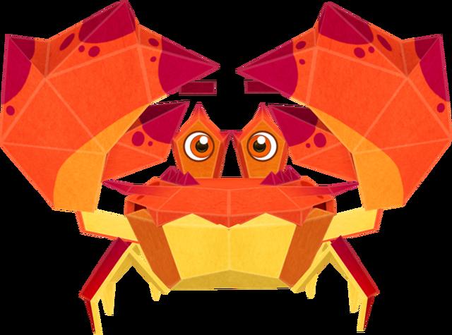 File:Crabster.png