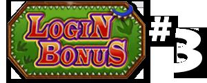 Loginbonus3Thumb