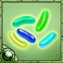 JellyCandy4