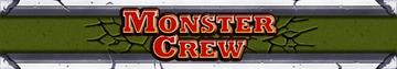 MonsterCrew