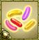 JellyCandy3