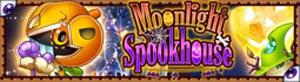 Moonlightspookhouse