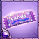 SourCandy5