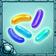 JellyCandy6