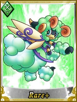 Fluffaby