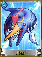 Gartooth