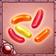 JellyCandy1