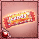 SourCandy1