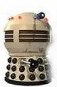 DalekPrime