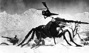 Them!-giant-ants-001