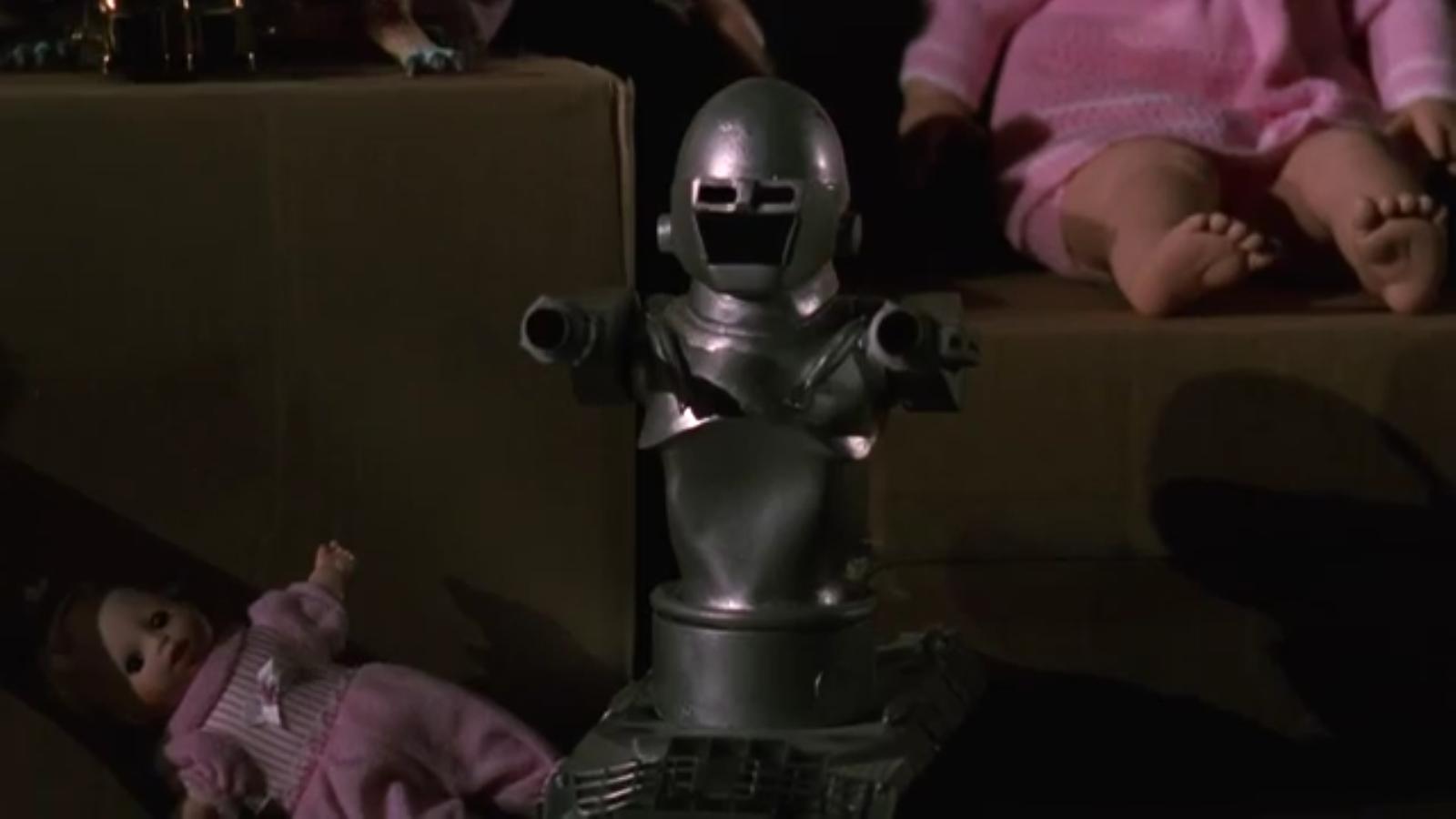 Robottf2