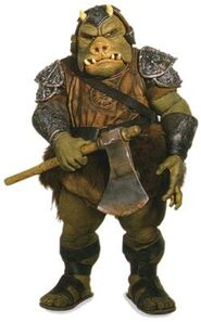250px-Gamorrean Guard with Axe