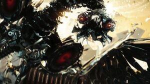 Laserbeak-in-Transformers-Dark-of-the-Moon