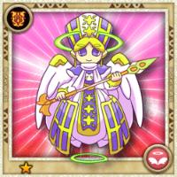 File:Archangel(N).png