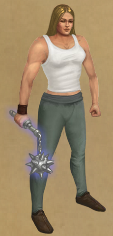 File:Shatterstorm Hadrian.png