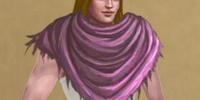 Mystic Wrap