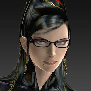 File:Bayonetta Avatar.png