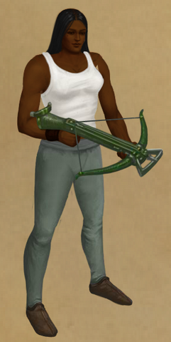 File:Mosswood Crossbow.png