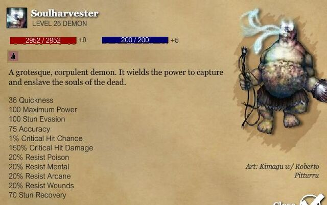 File:Soulharvester.jpg