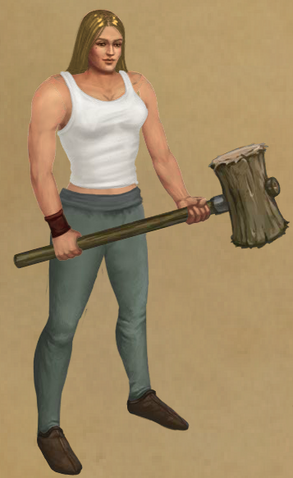 File:Hill Giant's Mallet.png