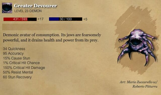 File:Greater Devourer23.jpg