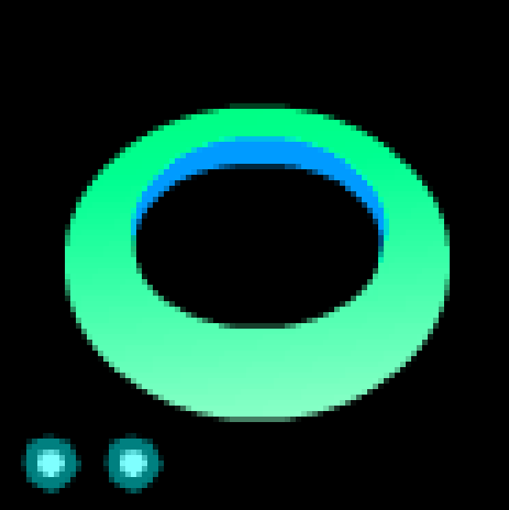 File:Opaline Band.png