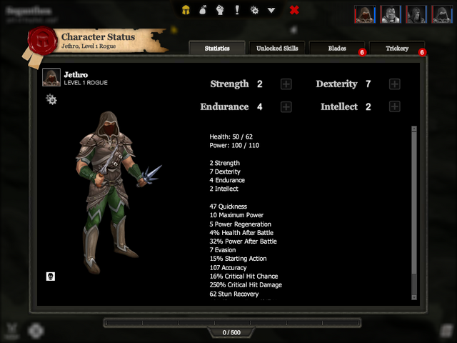 File:Character-screen.png
