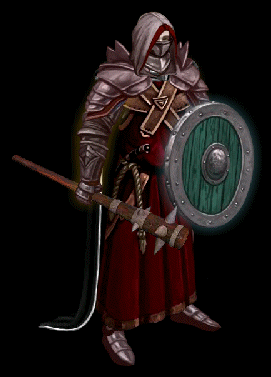 File:Inquisitor.png