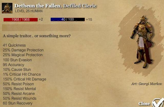 File:Detheun the fallen, Defiled Cleric.jpg