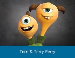 File:Terri and Terry.jpg