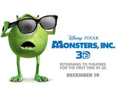 File:Monsters 3D.png