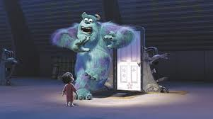 File:Sully and Boo.jpg