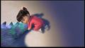 Thumbnail for version as of 21:18, May 15, 2014