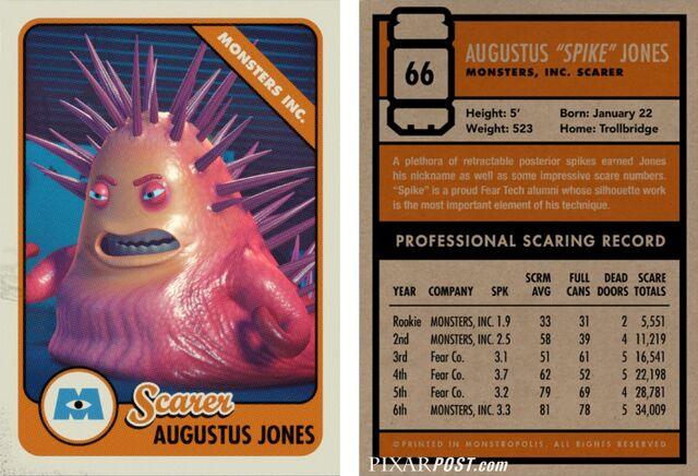 File:66 Augustus Jones.jpg