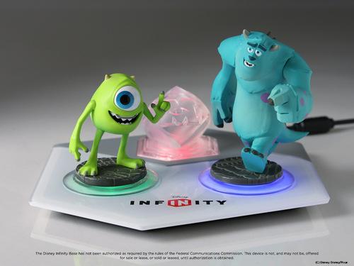 File:Disney Infinity Monstersfiguresonbase.jpg