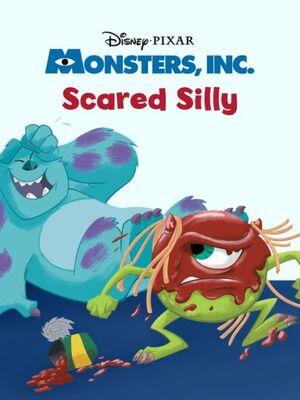 ScaredSilly