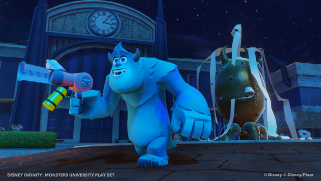 File:Disney Infinity Monsters University 4.png
